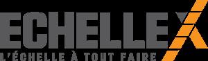 ECHELLEX Logo